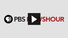 Media-PBS-News-Hour